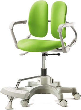 Duorest Kids DR-280 DDS